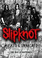 Masked & Unmasked [DVD]