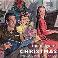 Magic of Christmas Ÿ