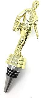 plastic bottle trophy