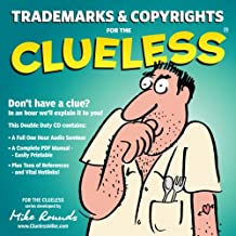 Trademarks and Copyrights for the Clueless (Clueless Series)