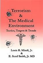 terrorism & في الحفاظ على البيئة الطبية