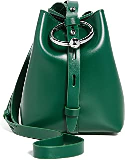 Women's Kate Mini Bucket Bag