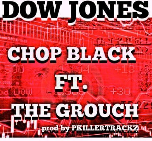 Chop Black