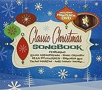 Classic Xmas Songbook [DVD] [Import]