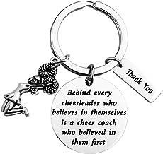 Amazon Com Cheer Coach Gifts