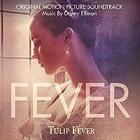 Ost: Tulip Fever