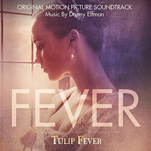 Tulip Fever (Banda Sonora Original)