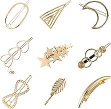 Best pretty hair clips Reviews