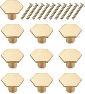Amazon Com Discount Knobs And Pulls