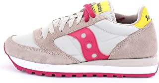 Saucony Jazz Original S1044606