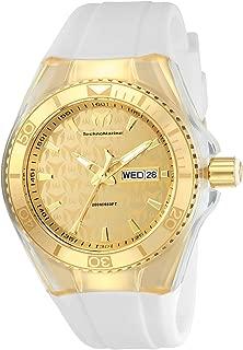 Best gold monogram watch Reviews