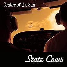 Center of the Sun