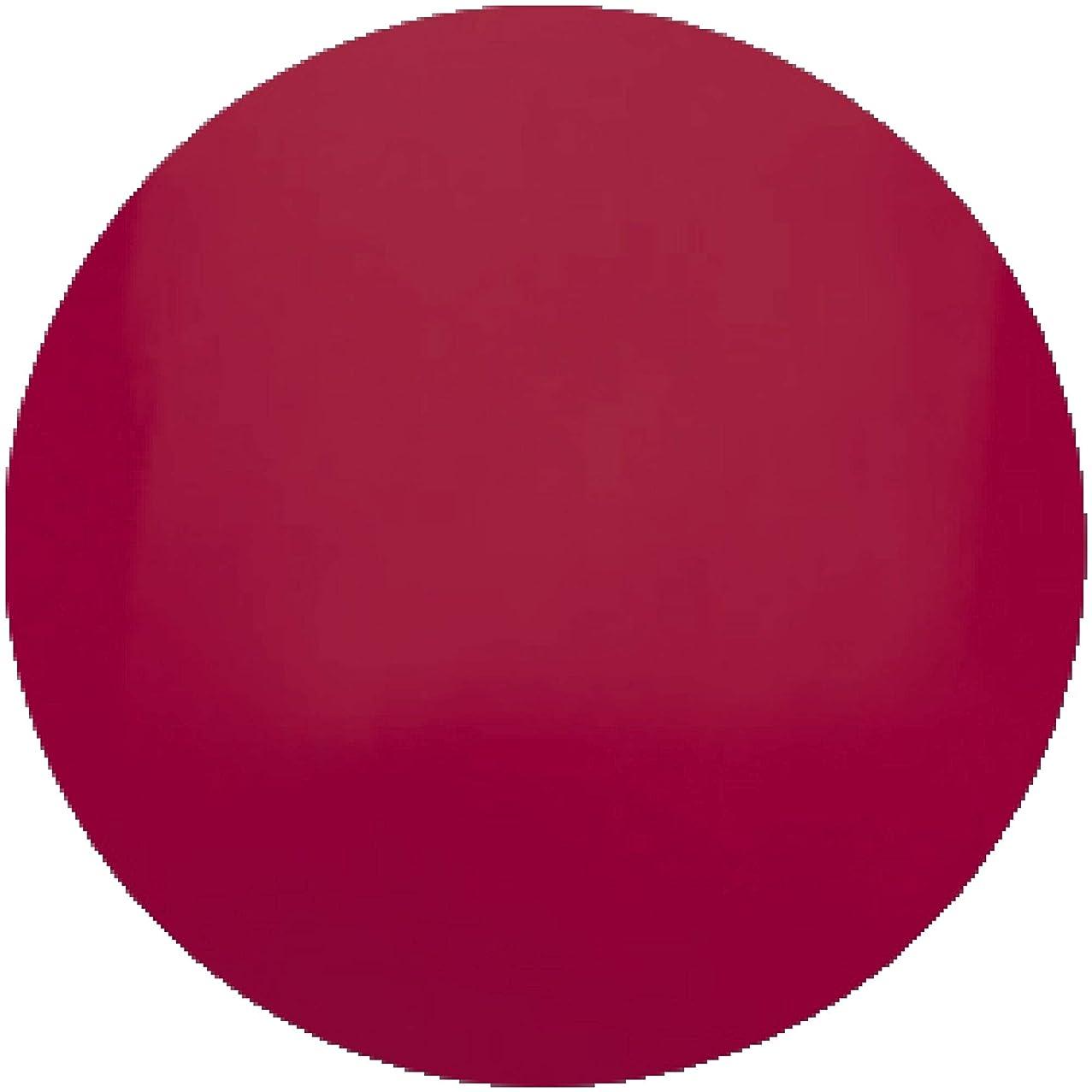 グッゲンハイム美術館知らせる初期のEntity One Color Couture Gel Polish - A-Very Bright Red Dress - 0.5oz / 15ml