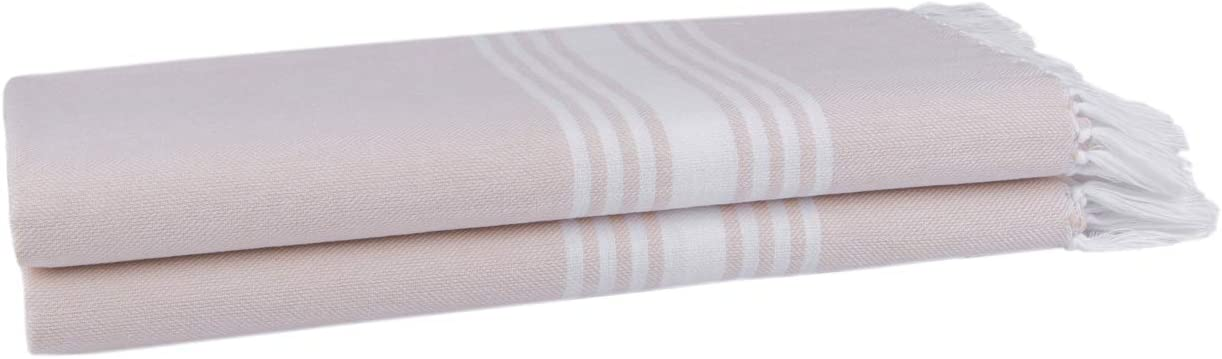 CLOEV Turkish Style Towel Cotton Textu Towels Super 定番から日本未入荷 最新アイテム Absorb with