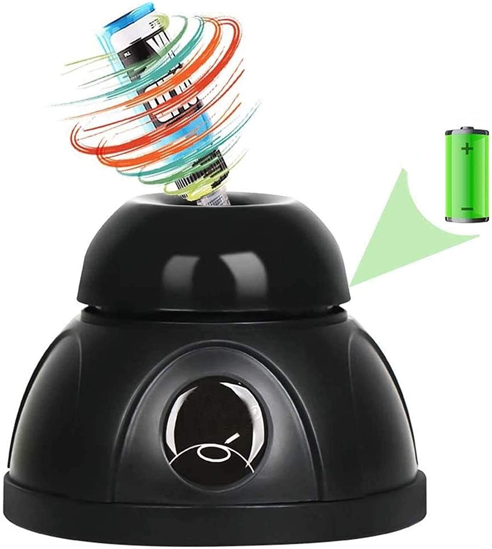 Daily bargain sale QDY - Mini Vortex Paint Touch Mode Laborator Mixer Max 85% OFF