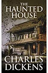 The Haunted House Annotated (English Edition) Format Kindle
