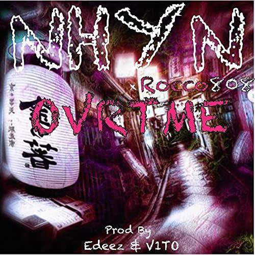 NHYN feat. Rocco808