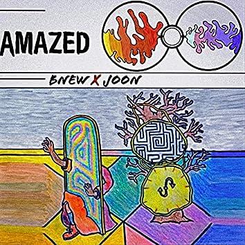 Amazed (feat. Joon)