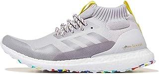 Ultraboost Mid Shoes Men's