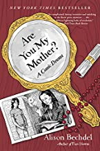Best are you my mother characters Reviews