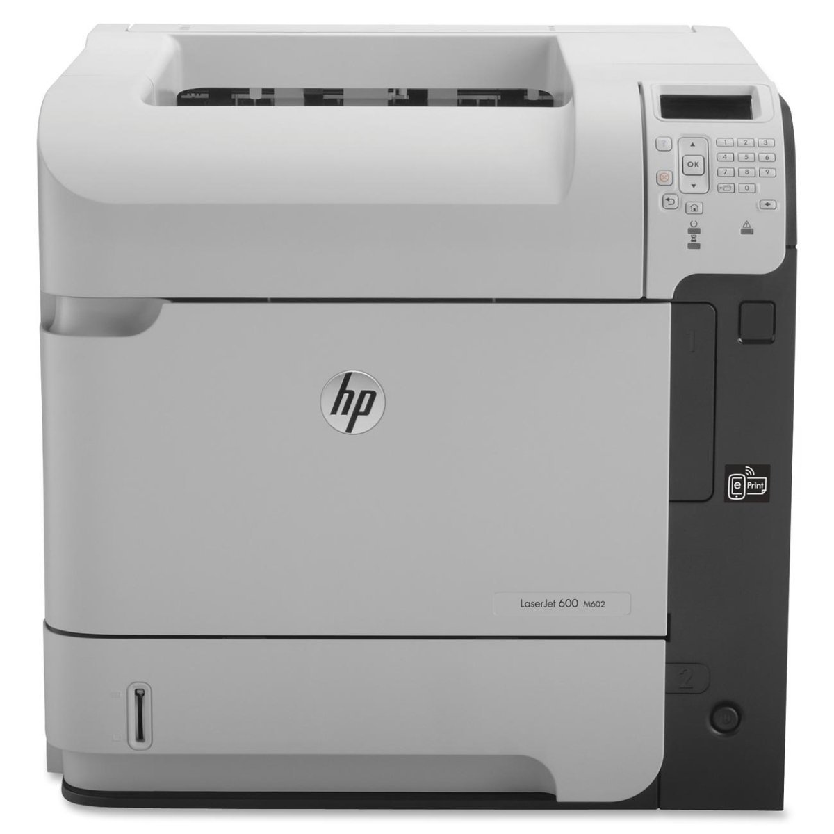 HP LaserJet 600 M602 大幅にプライスダウン Laser Renewed CE992A 新発売 Printer