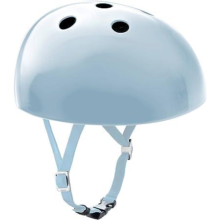 YAKKAY(ヤッカイ) ヘルメット NEWスマートツー XLサイズ ブルー