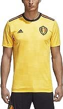 belgium jersey 2018