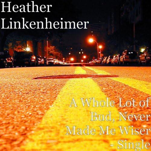 Heather Linkenheimer