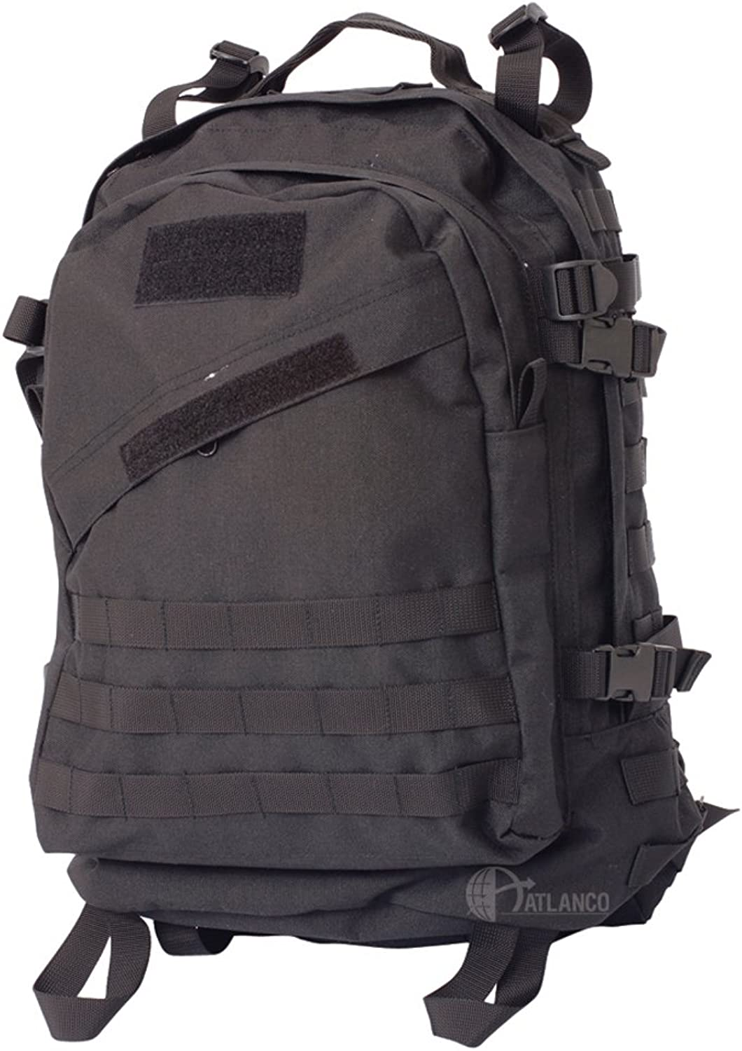 5ive Star Gear GI Spec 3Day Military Backpack