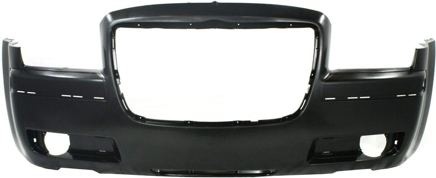 Vooviro Excellent Front Plastic Limited time sale Bumper With Los Angeles Mall 200 Cover Compatible