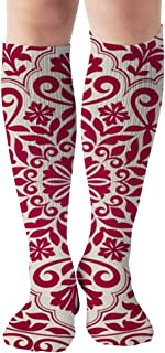 Best lace socks online india Reviews