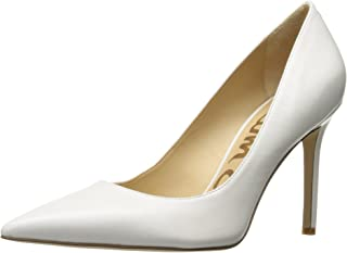 5929376b8d2c Sam Edelman Women s Hazel Dress Pump