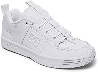 Men's Lynx OG Skate Low Top Sneaker Shoes