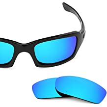 1150f2a4215 Ubuy India  Mens Replacement Sunglass Lenses in low prices.