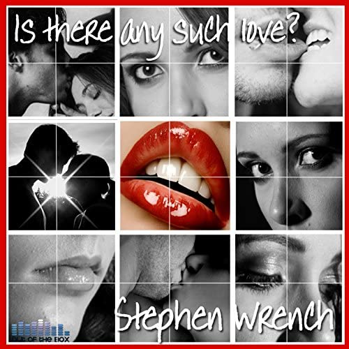 stephen wrench