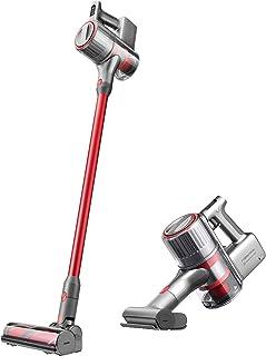 Roborock H6 Draadloze stofzuiger met zuigvermogen, 150 AW, handstofzuiger met 5-in-1 staaf, 1,4 kg, 90 minuten gebruiksduu...