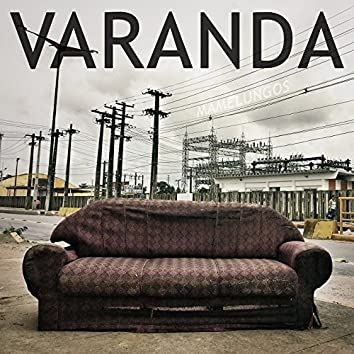 Varanda - Single