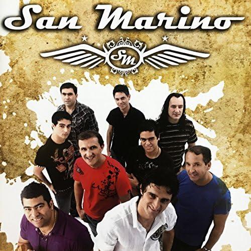 Banda San Marino