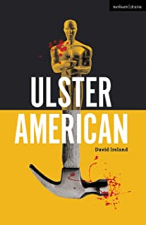 Best ulster american play Reviews