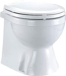 Best 12v marine toilet Reviews