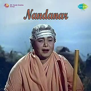 Nandanar (Original Motion Picture Soundtrack)