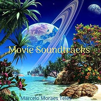 Movie Soundtracks - Instrumental