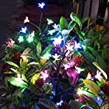 Solar Decorative Lights