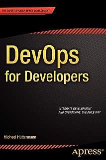Best devops and developers Reviews