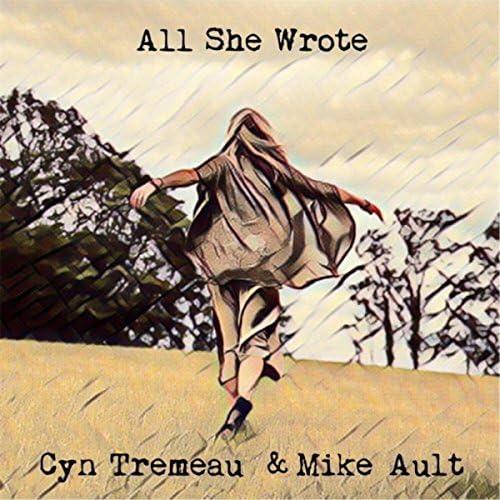 Cyn Tremeau & Mike Ault