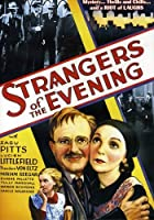 Strangers of the Evening [DVD] [Import]
