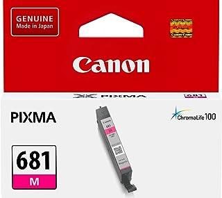 Canon CLI681M Magenta