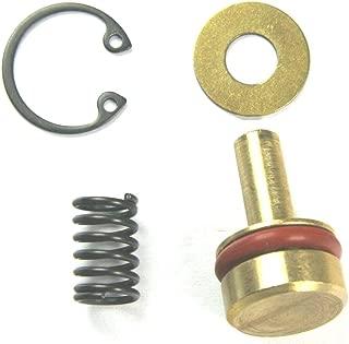 New Air Tool Parts KU181 Emglo Air Compressor Unloader Valve Jenny 610-1042