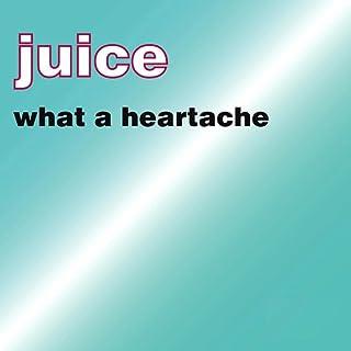What A Heartache