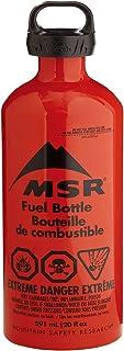 MSR Liquid Fuel Bottle